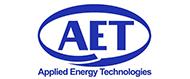 alt energy logo