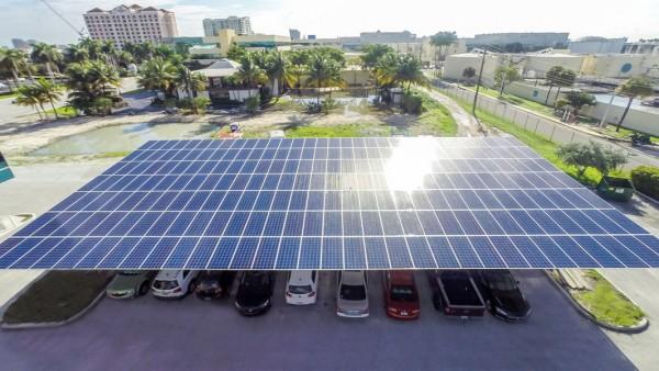 resolve-marine-solar-carport-installation-florida