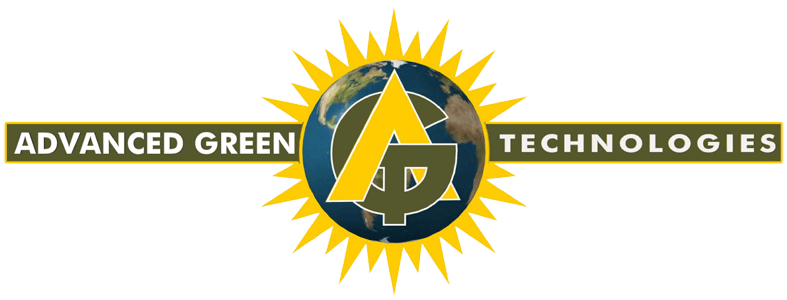 Commercial Solar Contractor | Advanced Green Technologies